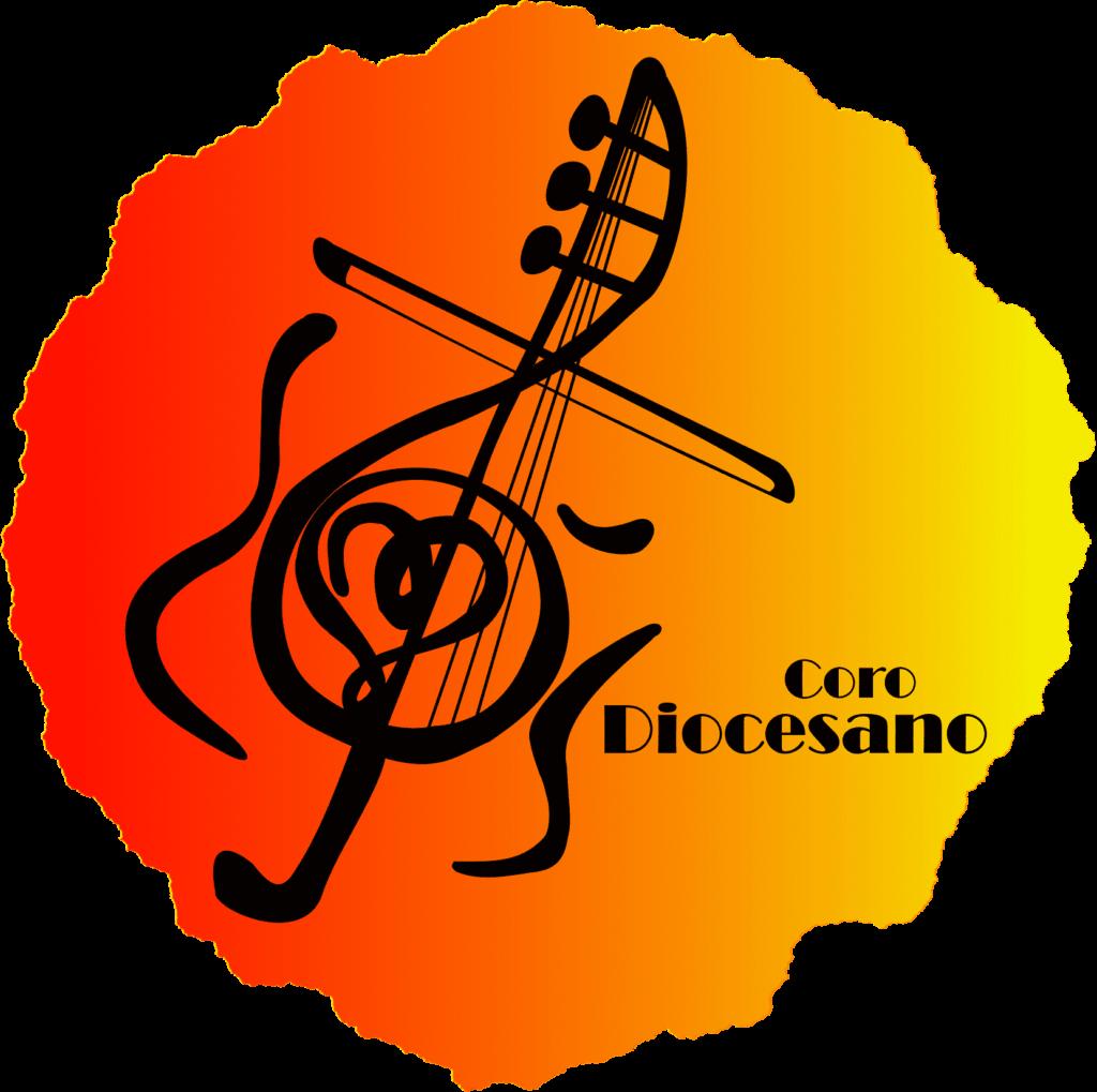Logo Coro Diocesano
